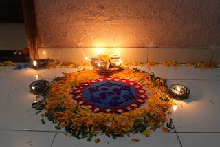 Happy Diwali 2018 Quotes in Hindi