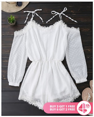 wish LIST Zaful.com ♥