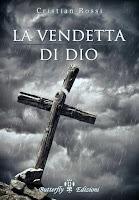 http://lindabertasi.blogspot.it/2015/05/la-vendetta-di-dio-di-cristian-rossi.html