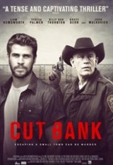 Cut Bank – Assassinato por Encomenda – Legendado – HD 720p