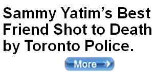 police death squad again