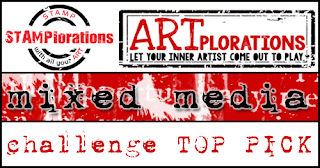 http://stamplorations.blogspot.in/2016/03/february-challenge-winners.html