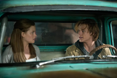 Image of Jane Levy and Lucas Till in Monster Trucks (22)