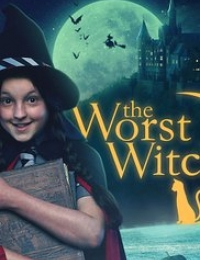 The Worst Witch | Bmovies