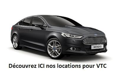 http://www.e-driver.fr/