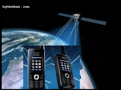 satellite-phone-and-satellite-internet-provider