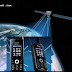 Best Satellite Phones & Satellite Internet Providers