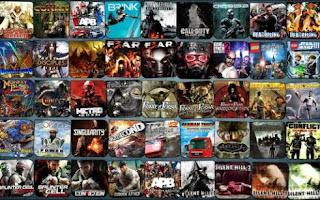 Game Simulator Terbaru APK 2016