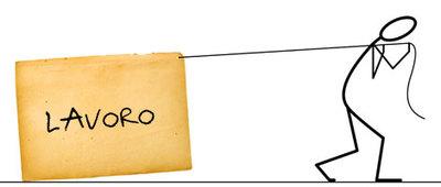 Come migliorare il lavoro in officina | Gestionale FAST ...