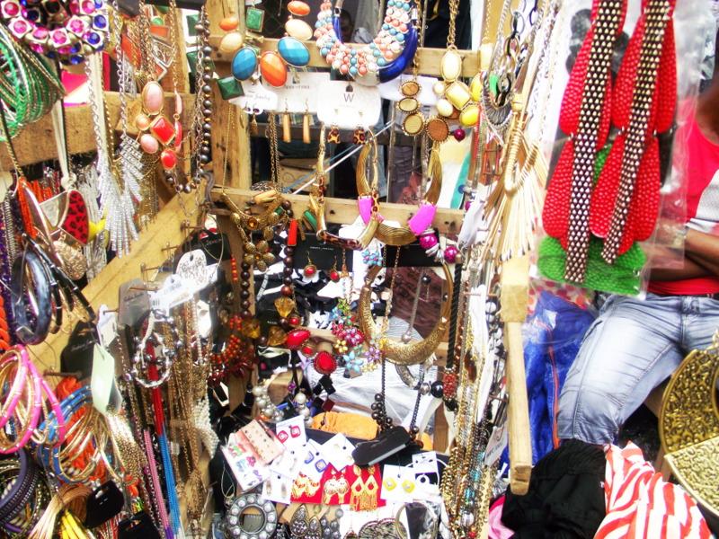 Adaoraphotosessions Balogun Market Lagos Island Cheap
