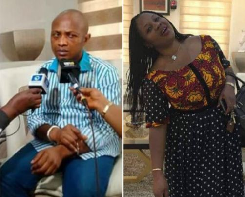 NEWS: LESSONS TO BE LEARNT FROM KIDNAPPER EVANS' SAGA