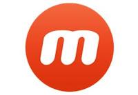 Download Aplikasi Mobizen Perekam Layar Smartphone Terbaik Tanpa Root