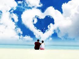 GAMBAR ROMANTIS Kata Bijak Cinta Sejati
