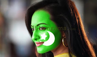 Pakistan flag face photo maker free download for android devices