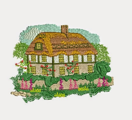 Home Design Ideas Free Download: Download Free Designs Machine Embroidery Home
