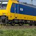 Softwarefout HSL-locomotieven opgelost