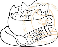 https://www.etsy.com/uk/listing/400214255/digi-stamp-instant-download-kittaccino?ref=shop_home_active_2