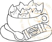 https://www.etsy.com/uk/listing/400214255/digi-stamp-instant-download-kittaccino?ref=shop_home_active_2