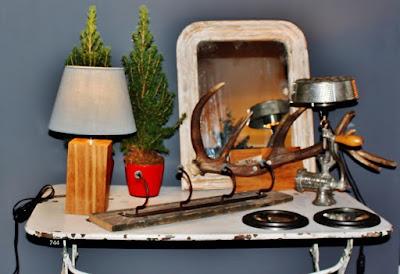 industrial-744-deco-bilbao-sietecuatrocuatro-mesa-hierro-madera