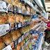 Se renueva Precios Cuidados pero con aumentos del 2,3%