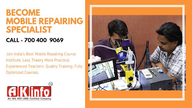 delhi-mobile-repairing-institute