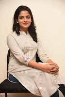 Nikila Vimal Portfolio Meda Meeda Abbayi Movie Heroine Nikila Vimal~  Exclusive Celebrities Galleries 040.JPG