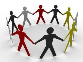 Disintegrasi Sosial: Perilaku Masyarakat Dalam Menyikapi Perubahan Sosial Budaya
