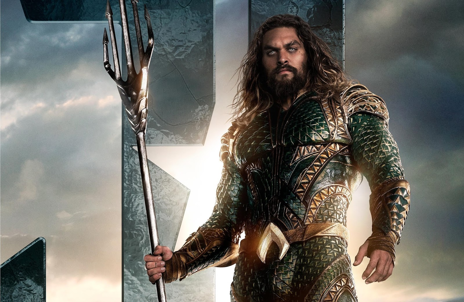 Justice League Aquaman Wallpapers,Justice League Full HD Wallpapers