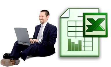 La Importancia de Excel