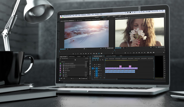 3 Easiest Ways to Create Video Content Quickly and Conveniently