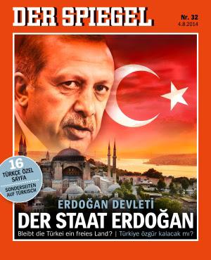 http://www.rp-online.de/politik/ausland/nach-der-tuerkei-wahl-wir-brauchen-eine-neue-integrationspolitik-aid-1.6761521
