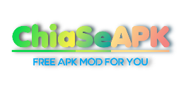 ChiaSeAPK - Free APK Mod For Android 2020