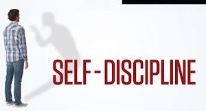 Pengertian, Contoh dan Manfaat Disiplin