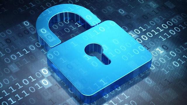 إضافات جوجل كروم لحماية الخصوصية والأمان