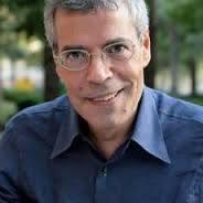 Fernando Gómez, escritor, guionista