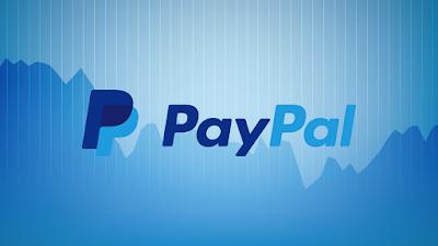 El servicio de pagos 'online' dejará de respaldar sus aplicaciones en estas plataformas móviles para enfocarse más en el iOS de Apple y en los dispositivos Android. PayPal se va a deshacer de los apps hechos para Microsoft Windows Phone, Blackberry y Amazon Kindle Fire, dijo la empresa de pagos online el miércoles en un blog. El anuncio llega en momentos en que PayPal le está requiriendo a los usuarios actualizarse a la versión más reciente de su app para el iPhone de Apple y para Android. El 30 de junio será el último día en que los usuarios de
