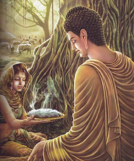 Phần VI - NĂM CẢNH GIỚI TÁI SINH (PANCAGATI) - GIÁO TRÌNH PHẬT HỌC - Đạo Phật Nguyên Thủy
