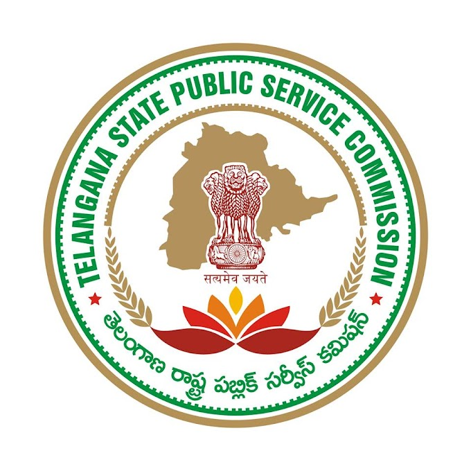 TSPSC Recruitment 2018 tspsc.gov.in Health Assistant – 50 Posts Last Date 22-08-2018