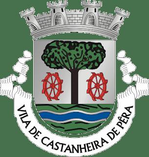Castanheira de Pera