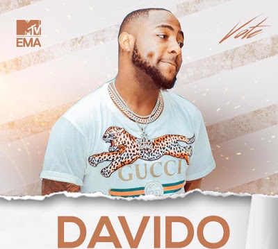 Davido Caught Buying Fake Views On Youtube To Boost His New Song '