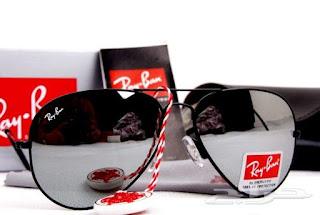 تفاصيل انشاء محل بيع نظارات و آلية تحقيق ارباح مناسبة