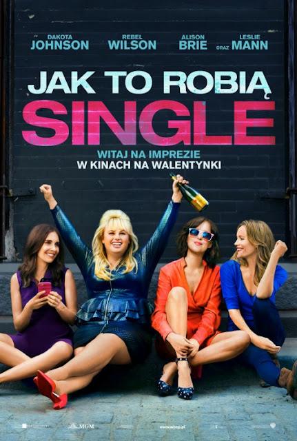 http://www.filmweb.pl/film/Jak+to+robi%C4%85+single-2016-561010