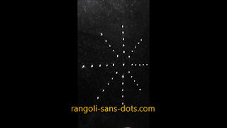 how-to-make-rangoli-511ac.jpg