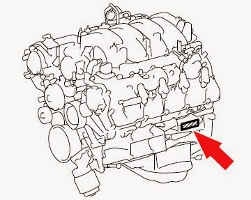 1993 Toyota Land Cruiser Wiring Diagram Power Window