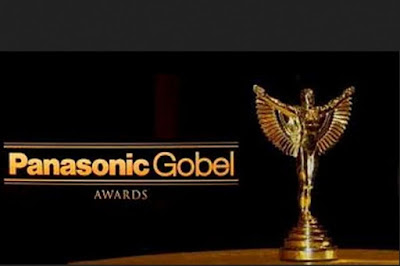 "PGA 2017: Daftar Pemenang Nominasi ""Panasonic Gobel Awards 2017"""