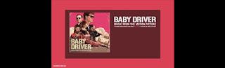 baby driver soundtracks-tam gaz muzikleri
