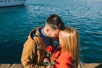 Poemas de enamorados amor san valentin 14 de febrero