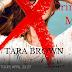 Blog Tour - Crimson Cove Mysteries by Tara Brown