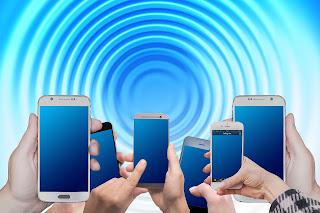 Tips Cara Mengatasi Sinyal Hp Android Yang Lemah Bahkan Sampai Hilang