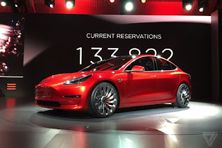 http://www.automobile-propre.com/tesla-model-3-presentation/